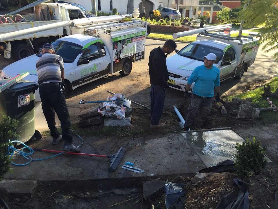 Excavation-Contractors-Sydney3