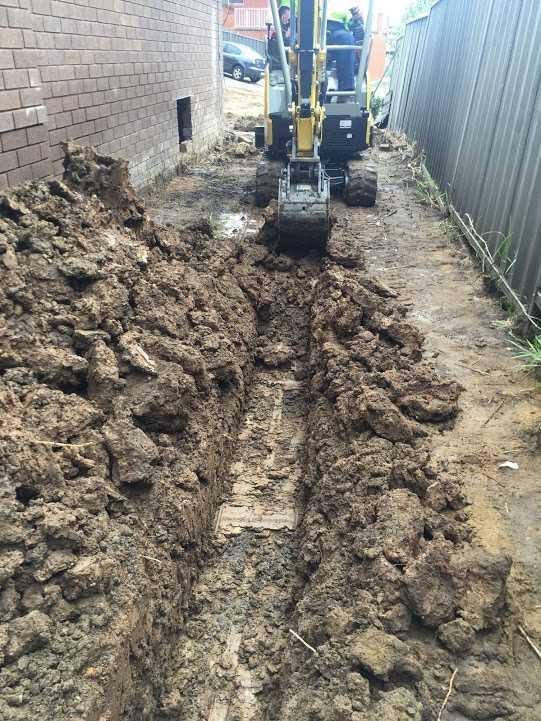 Excavation-Contractors-Sydney6