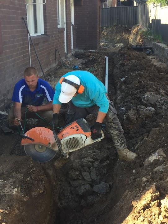 Excavation-Contractors-Sydney8
