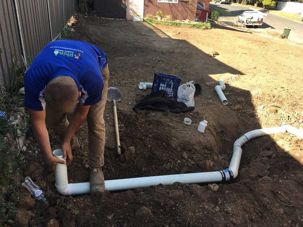 drainage-plumbing-001