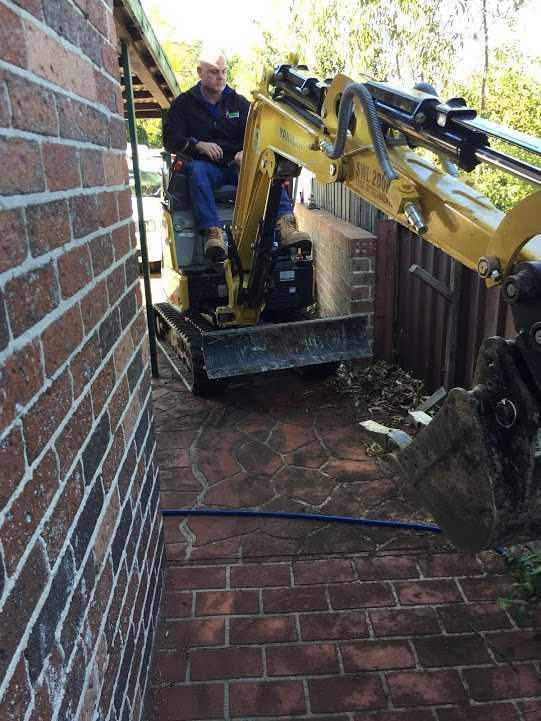 excavations-sydney-001