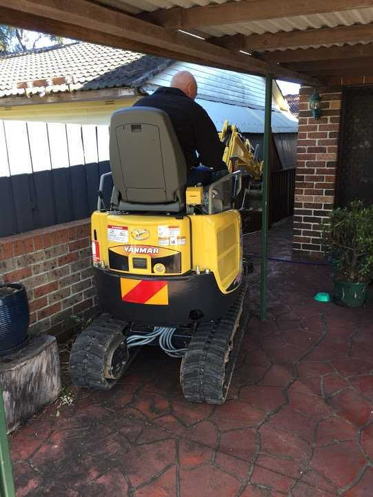 excavators-sydney-001