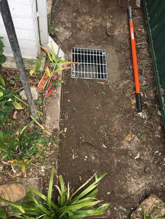 plumbing-maintenance-sydney