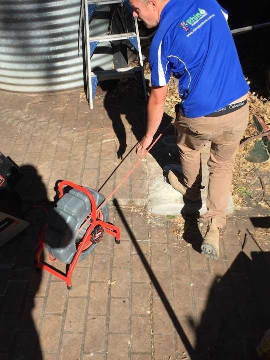 plumbing-maintenance-sydney2-2