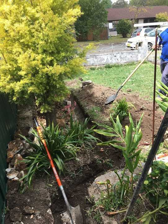 plumbing-maintenance-sydney2