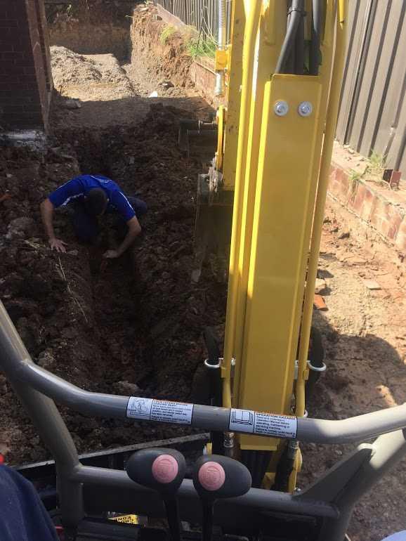 residential-plumbing-001