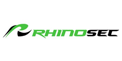 rhinosec