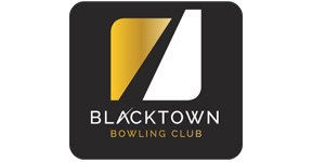 blacktownbowling