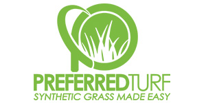 preferred-turf