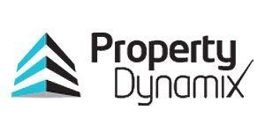 property-dynamix